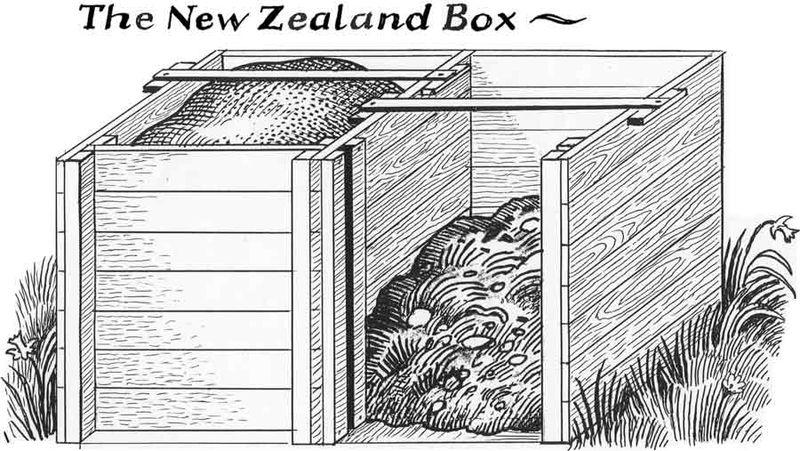 NZ-box