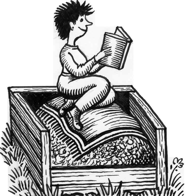 Book-reviews-heap