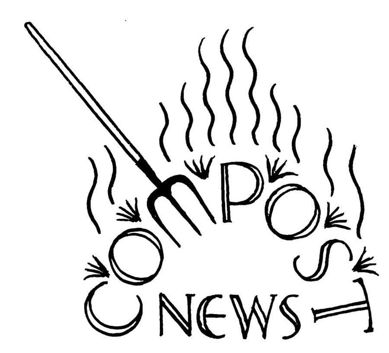 Compost-newsweb