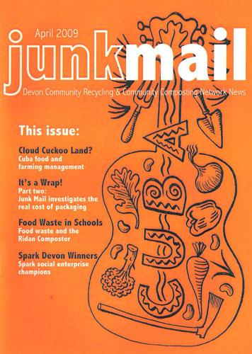 Issue-2-orange