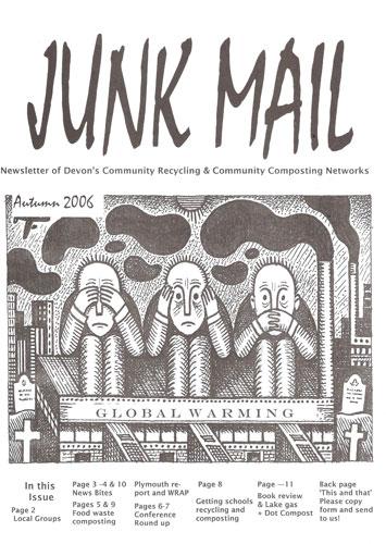AUTUMN-2006