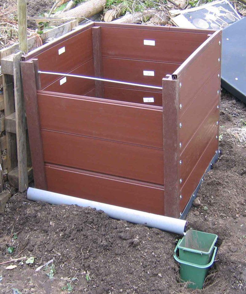 Hot-box2-crop