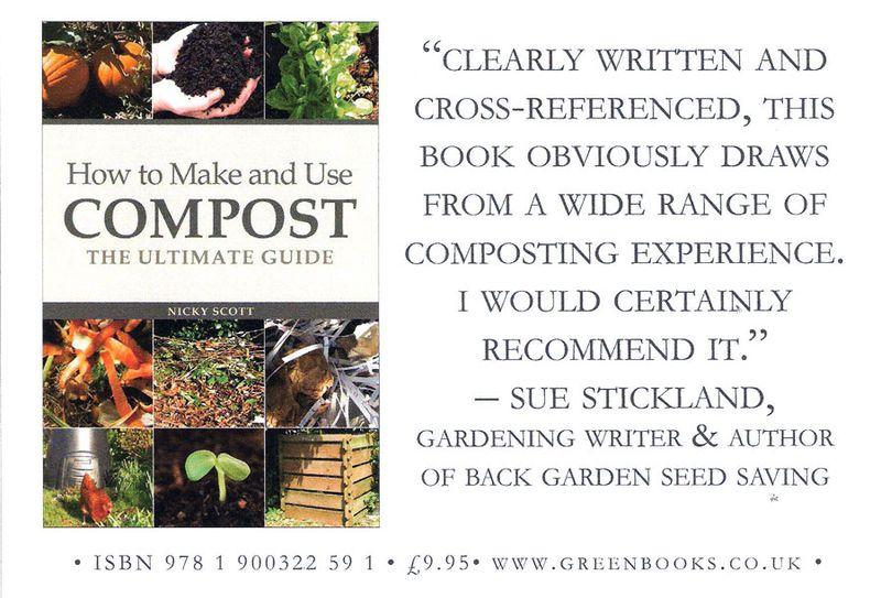 Compost-books-001
