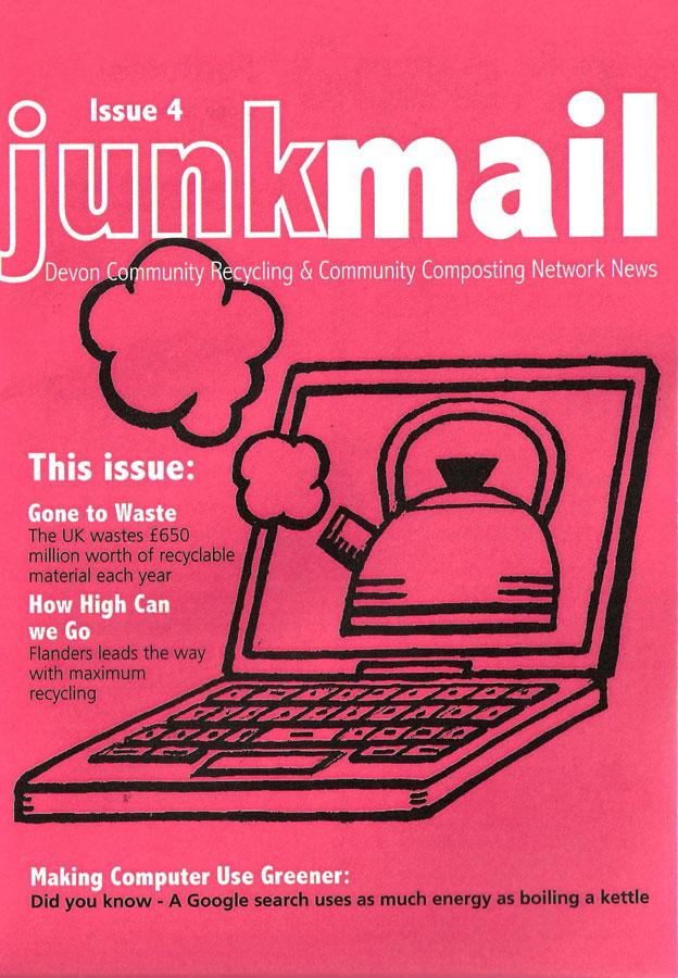 Junk-mail-pink-001