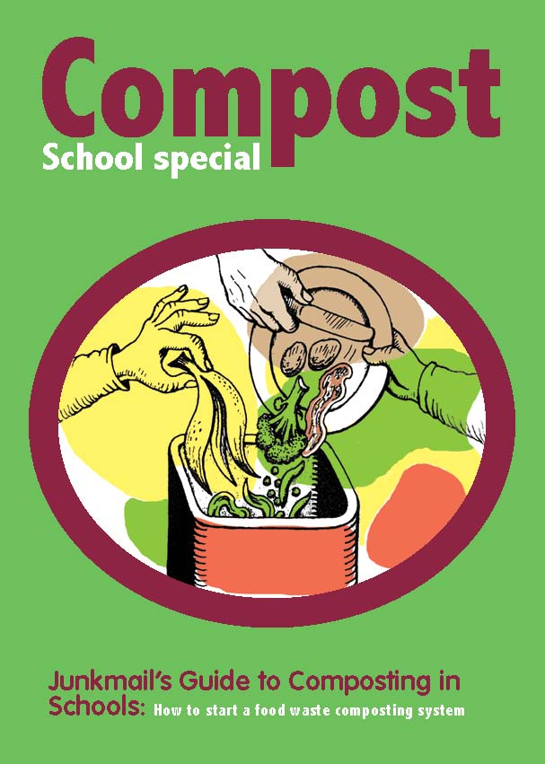 Compost special web 2012_Page_01