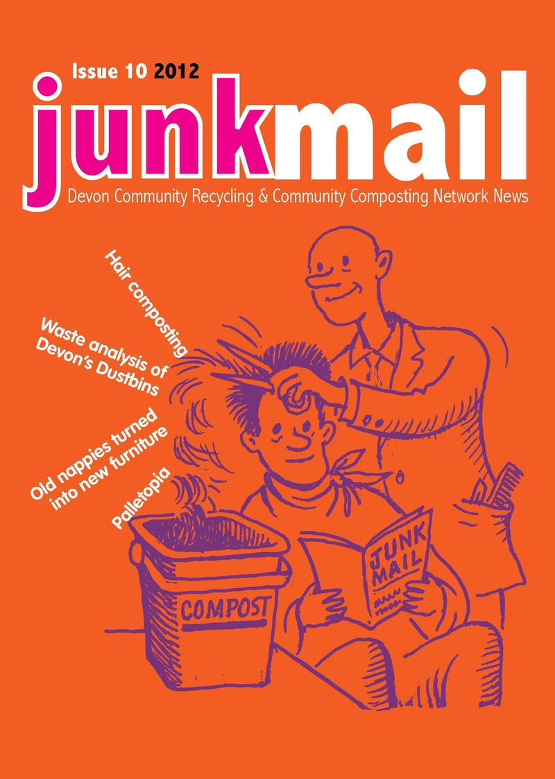 Junkmail issue 10_Page_01