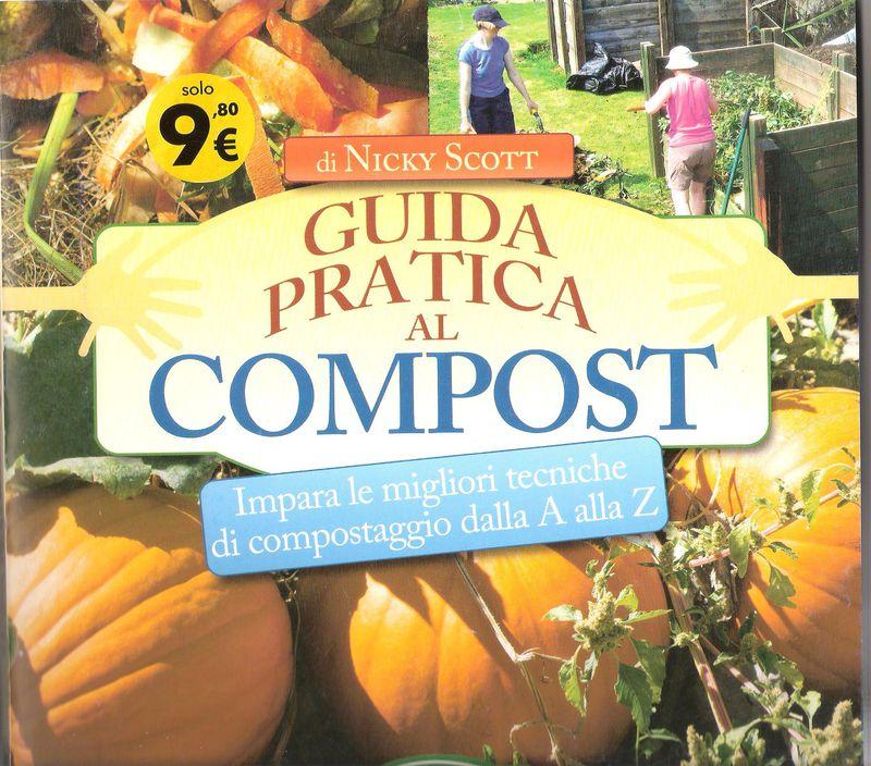 Compost 001