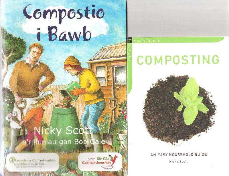 Compost-002